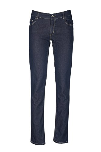 Cafè Noir PJP230 I15.1911 DENIM SCURO