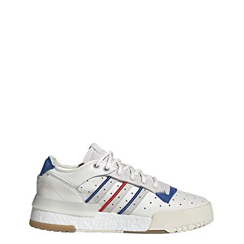 vintage adidas shoes - 9
