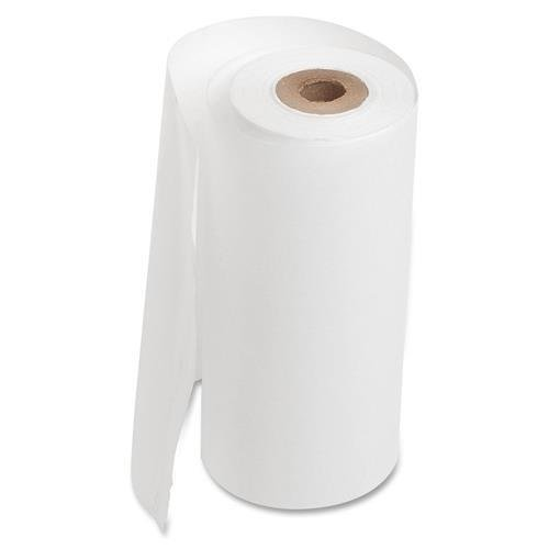 (06360 PM Perfection Thermal Paper - 4.28