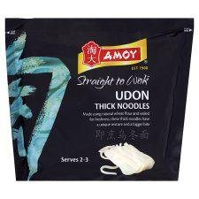 amoy-straight-to-wok-udon-thick-noodles-300g