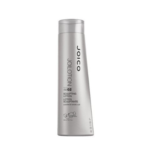 Joilotion Sculpting Lotion Light To Medium Hold 10.1 Oz by Joico