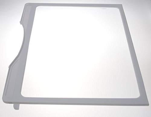 Samsung DA6701446B - Estante para nevera, color blanco frío ...