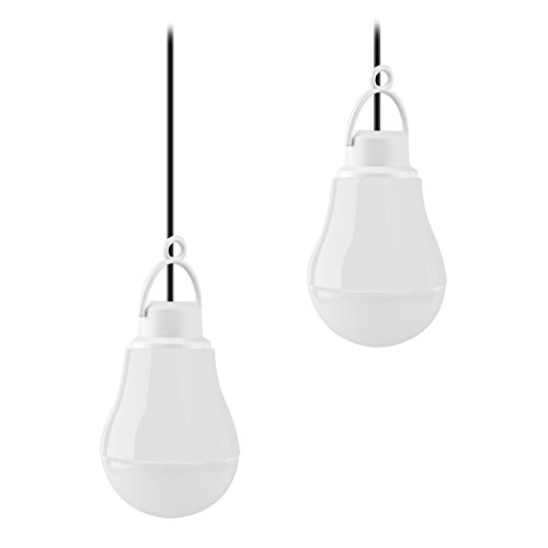 5W Led Light Price