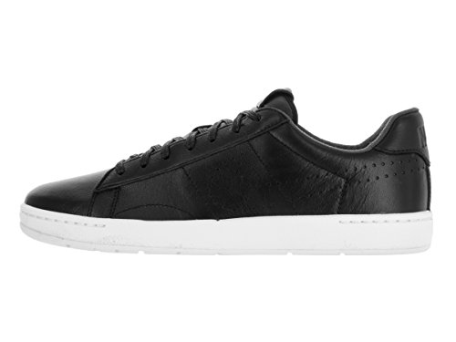 Black de Ultra white Negro Homme Tennis Black LTHR Nike Classic Chaussures O8nIq