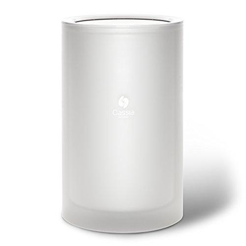 Bluetooth Hub - 3