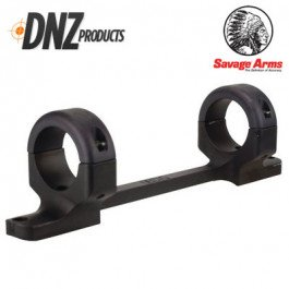DNZ 51200 Savage Axis Edge Scope Tube, 1'' by DNZ