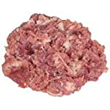 Maple Leaf Farm Ground Duck Meat, 5 Pound - 2 per case.