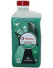 Total Fluid Hydrolique Lhm Plus - 1 l