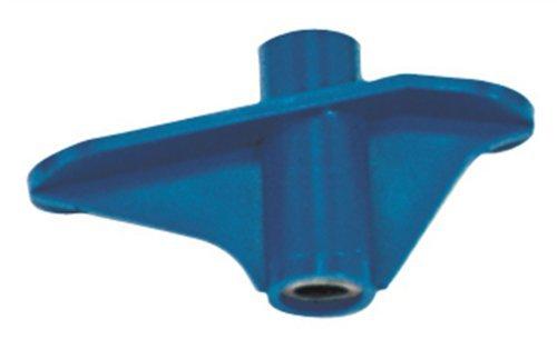 Pushrod Lengths (Proform 66790 Push Rod Length Checker, 7/16 Studs, Model: 66790, Outdoor&Repair Store)
