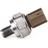 Transmission Pressure Switches Set,Automatic Transmission 2ND - 3RD Gear Oil Pressure Sensor Switch for 28600-P7W-003…