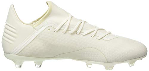 negbás 2 X Fg 0 ftwbla Da Calcio Adidas casbla Uomo Multicolore 18 Scarpe PfqdZqEgW