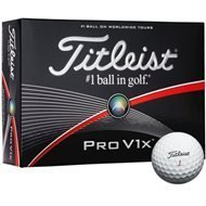 Titleist-Pro-V1x-High-Numbers-2015-Model