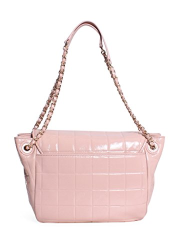 Tory-Burch-Marion-Quilted-Patent-Shoulder-Bag-in-Light-Oak
