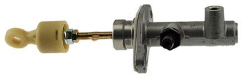 Auto 7 211-0085 Clutch Master Cylinder