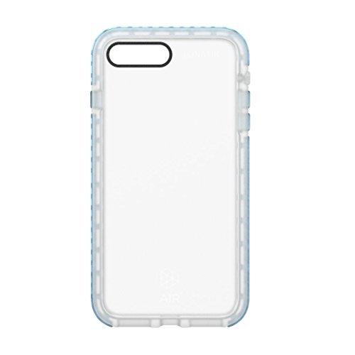 iphone 4 case vapor - 6