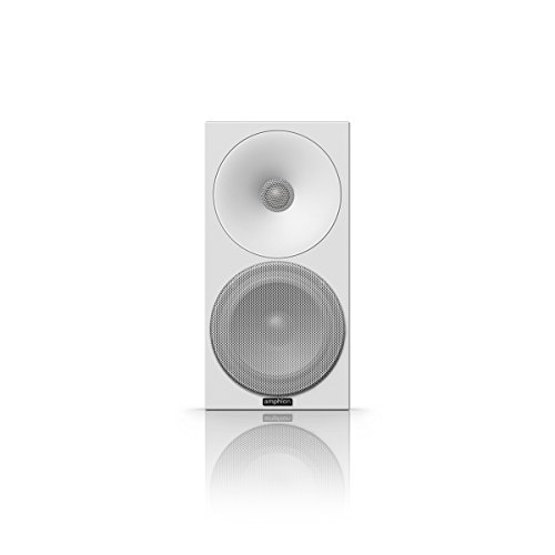 Amphion Helium510 (Pair) - 5.25