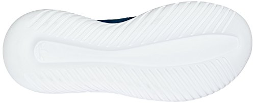 Para Zapatillas mineral White Adidas mineral Turquesa Tubular Mujer core Altas Defiant 8qqE4wTI