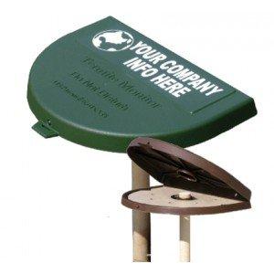bg-tm-1-green-termite-monitor-pack-of-12