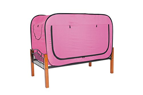 Klappbar Bett Zelt für Camping Outdoor Travel Beach