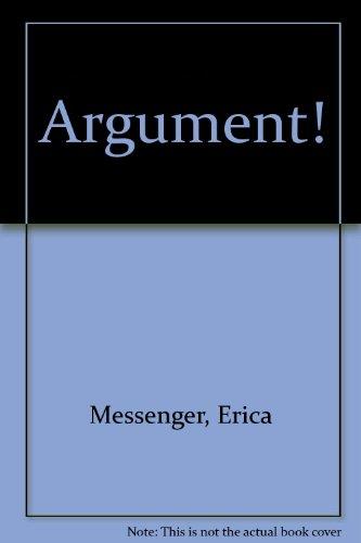 Looseleaf for Argument!