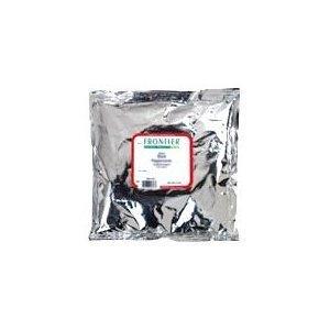 Carob Powder Medium Roasted - 1 lb,(Frontier)