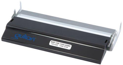 Gulton Thermal Printheads SSP-106-1248-AM60 Zebra S4M, 300 DPI (S4m Printhead)