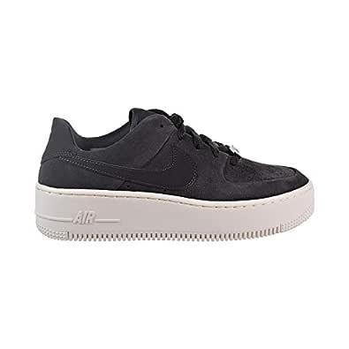 Nike W Af1 Sage Low, Zapatillas de Baloncesto para Mujer: Nike ...