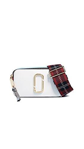 Marc Jacobs Designer Handbags - 8