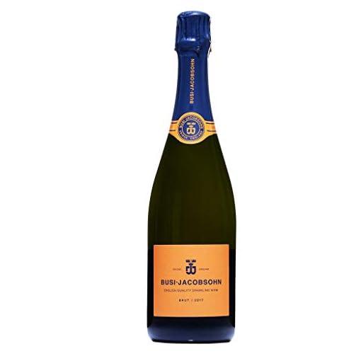 Busi-Jacobsohn-Classic-Cuvee-English-Sparkling-Wine-Brut-Sussex-12-1-x-75cl-bottle