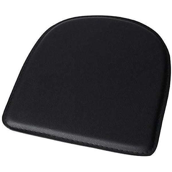 Cojines tapizados TELA magnéticos para sillas de metal TEREK ...