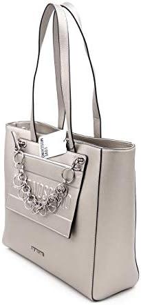 Love Moschino Borsa Shopping JC4232PP08KE0906