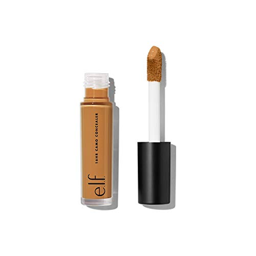 https://railwayexpress.net/product/e-l-f-16hr-camo-concealer-full-coverage-lightweight-conceals-corrects-contours-highlights-deep-chestnut-dries-matte-6-shades-27-colors-ideal-for-all-skin-types-0-203-fl-oz/