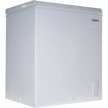 haier-50-cu-ft-freezer-white-features-an-easy-access-adjustable-temperature-control