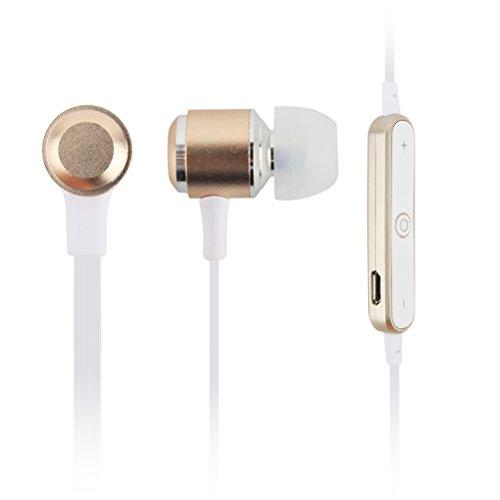 Wireless Bluetooth Earphone Headphone Headset product image