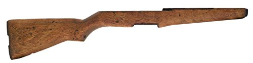 Numrich M1 Garand Hardwood Stock (Repaired/Refinished) for sale  Delivered anywhere in USA