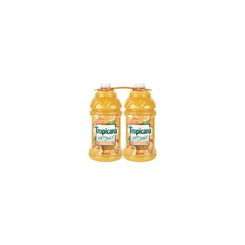 tropicana-orange-juice-96-oz-2-ct-by-tropicana