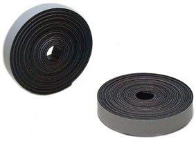 Magnetklebeband Magnetisches Klebeband Magnetic Tape mit 3m Länge