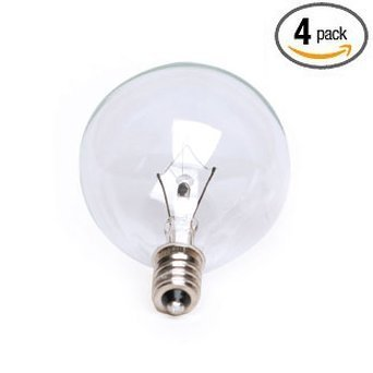 scentsy light bulb - 9
