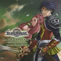 blade-dancer-lineage-of-light