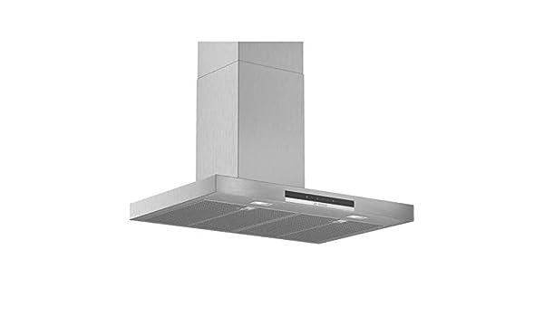 Bosch 200503608 Campana: 290.16: Amazon.es: Grandes electrodomésticos