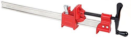 Best buy Bessey IBEAM36 Heavy Duty IBEAM Clamp, Red/Silver/Black, ""