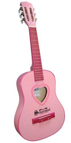 childs-6-string-guitar-30-pink