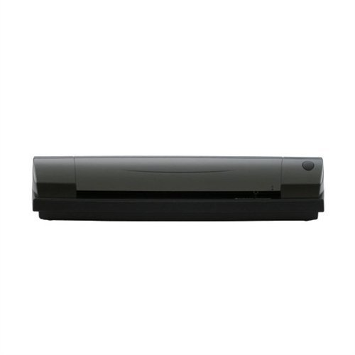 Acuant ScanShell 3100DN - Sheetfed Scanner - Duplex - Legal - 600 dpi - USB - Usb Dpi 600