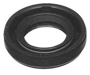 Frewdenburg-Nok Distributor Seal (1987 Distributor Honda Civic)