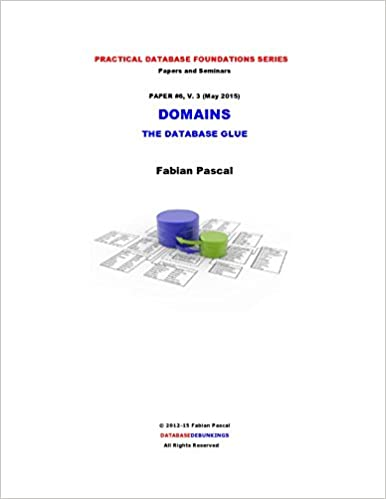 http://x-jcodereview cf/papers/ebook-gratis-download-deutsch