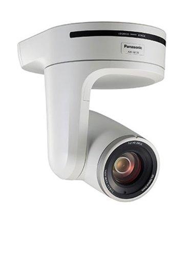 Panasonic AWHE120WPJHD Video Camera with 1-Inch LCD (White)