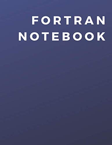 Numerical Methods With Fortran 77 A Practical Introduction