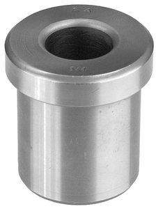 Type HM 6.60mmID x 12mmOD x 10mmL Steel Head Press Fit Bushing