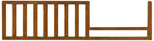 Bonavita 8400 Series Lifestyle Guard Rail, Tea Stain ()
