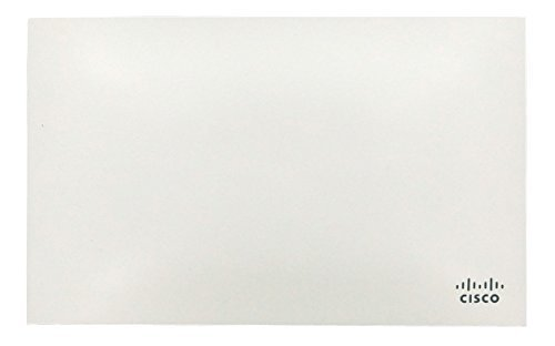 Cisco Meraki MR72-HW Cloud-Managed 802.11ac Outdoor AP, a/b/